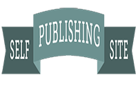 Self Publishing Site