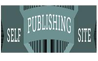 Self Publishing Site