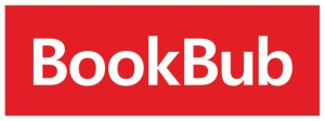 The Top 15 tips from Bookbub on how to market your book