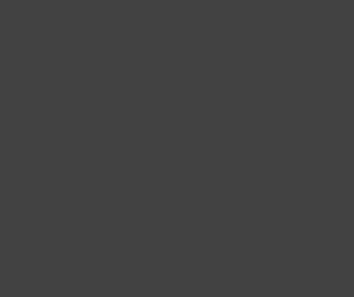 Building reader surveys using Google Forms