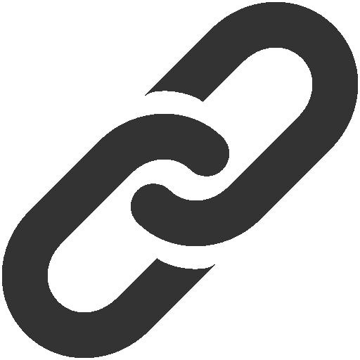 ReaderLinks Webinar: How to manage links in ReaderLinks