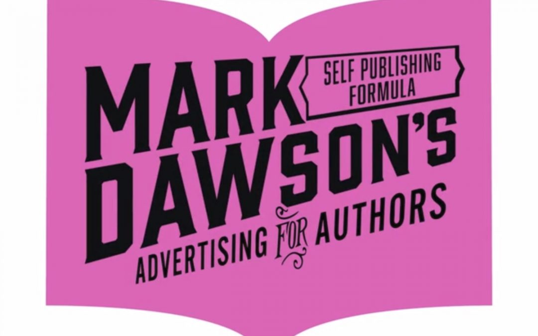 Refer a friend to Mark Dawson's new course 'Ads for Authors' and you'll both get ReaderLinks FREE for one year!